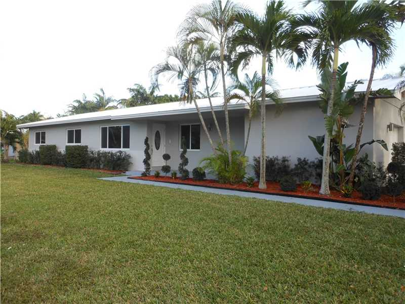 10760 SW 127th St, Miami, FL