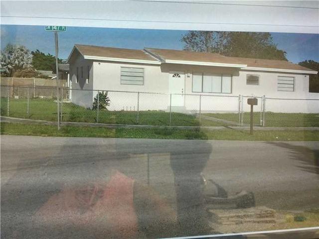 28503 SW 147th Pl, Homestead, FL