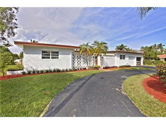 485 NE 114th St, Miami, FL