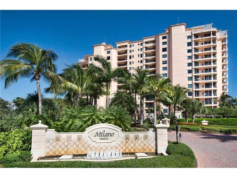 13621 Deering Bay Dr #APT 203, Miami, FL