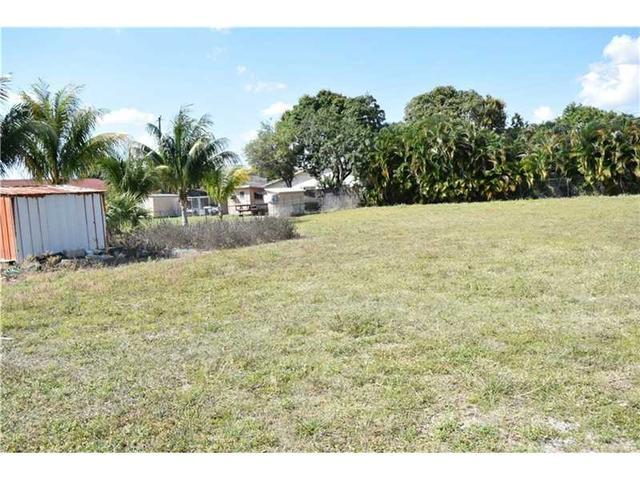 4000 SW 52nd St, Fort Lauderdale, FL 33314