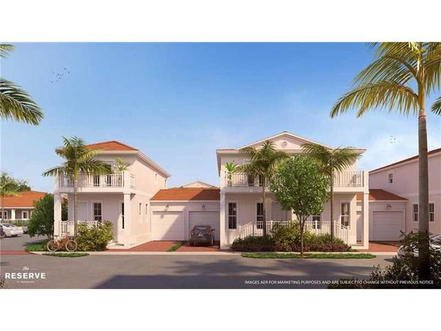 2807 SW 15th Ave #APT 1805, Fort Lauderdale, FL