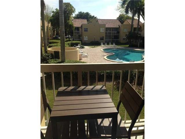 4877 NW 97th Pl #APT 344, Miami, FL