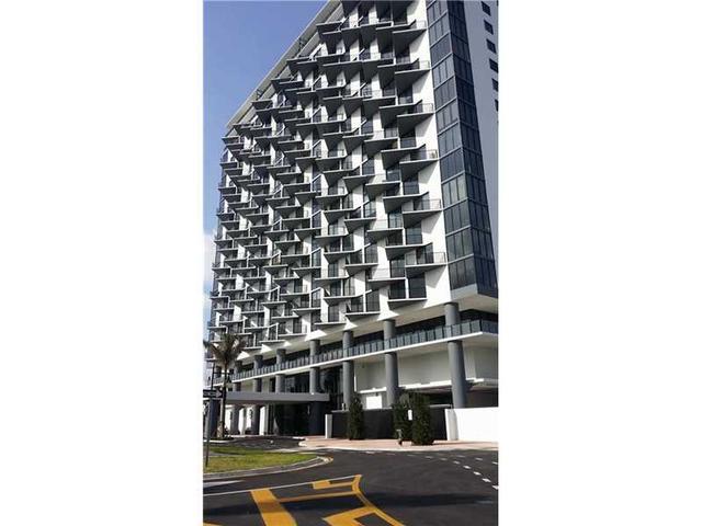 5252 NW 85th Ave #APT 1407, Miami, FL