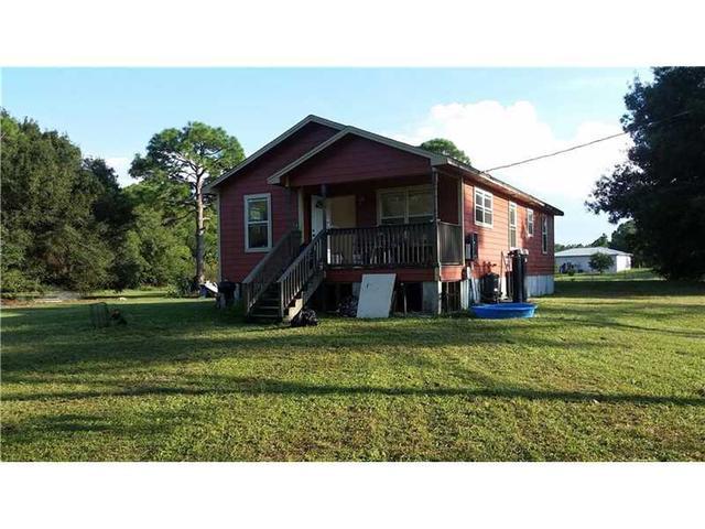 1050 Kanawha, Clewiston FL 33440