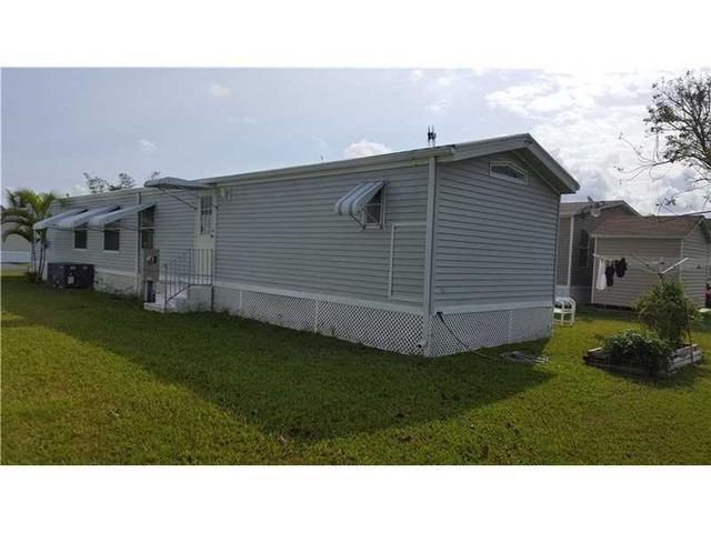 34552 SW 188 Way, Homestead, FL