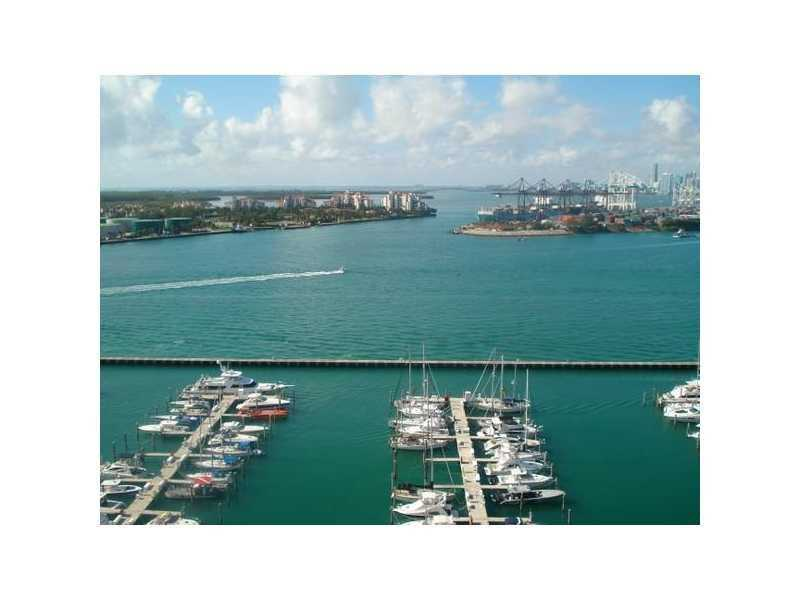 90 Alton Rd #APT 1012, Miami Beach, FL