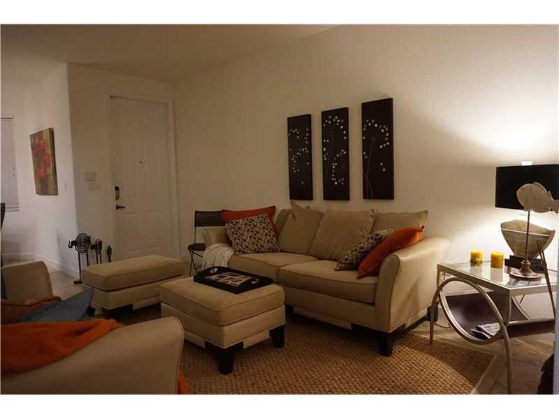 11045 NW 87th Street, Doral, FL 33178