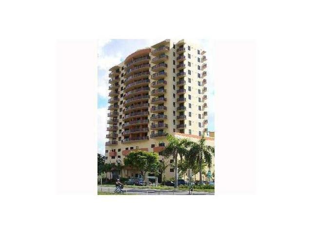2301 SW 27th Ave #APT 604, Miami, FL