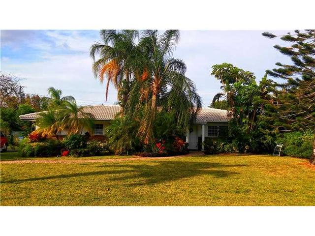 8305 NW 36th St, Coral Springs, FL 33065