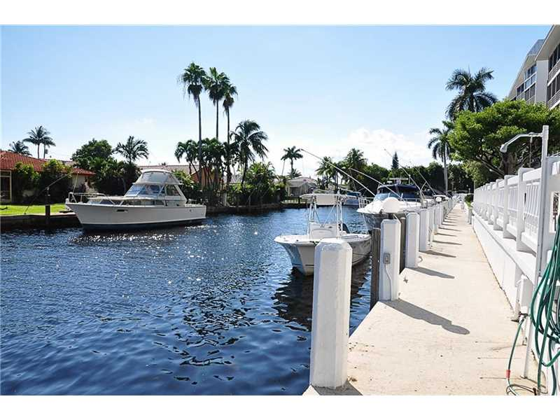 3080 NE 47th Ct #APT 106, Fort Lauderdale, FL