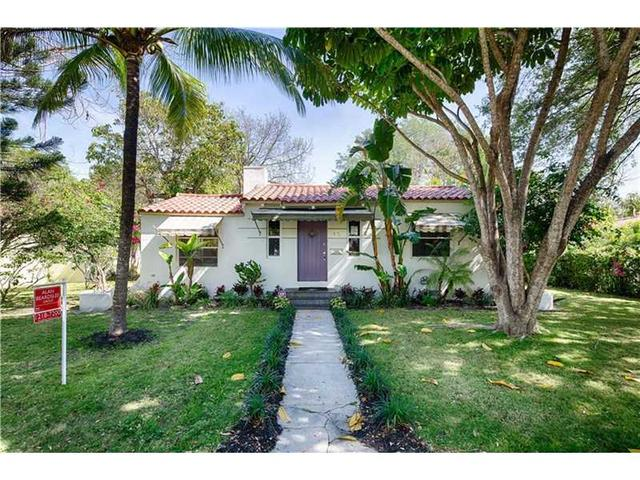 45 NW 93rd St, Miami, FL