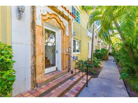 844 Jefferson Ave #2, Miami Beach, FL 33139