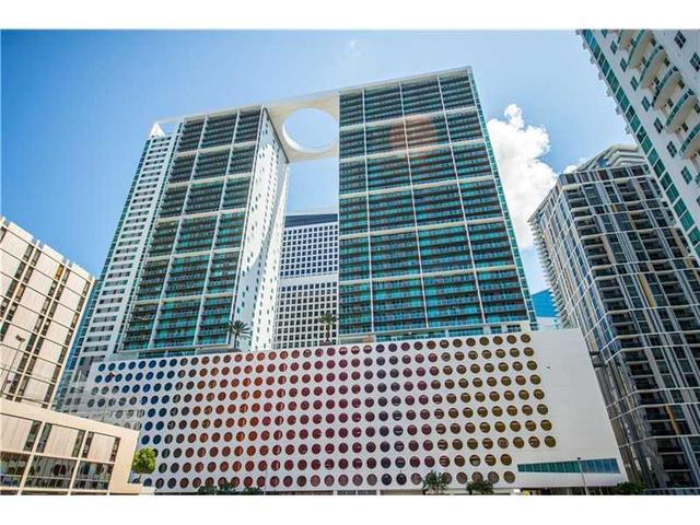 55 SE 6 St #4201, Miami, FL 33131