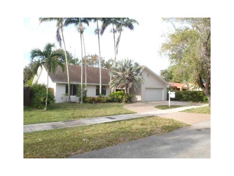13040 SW 103rd Ter, Miami, FL