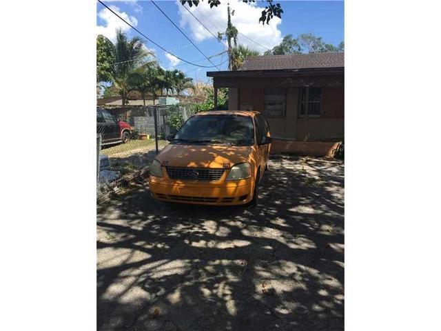 6025 NW 25th Ave, Miami, FL