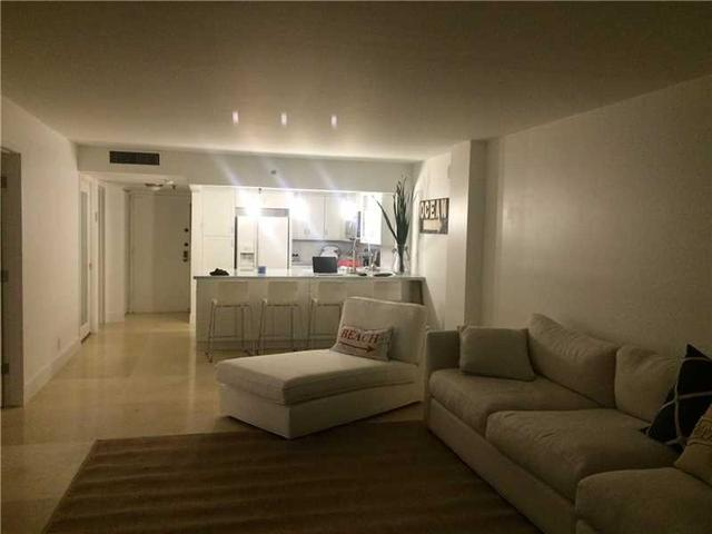 2625 Collins Ave #APT 203, Miami Beach, FL