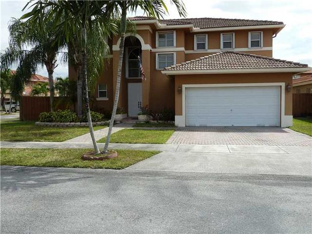 6873 SW 159th Ct, Miami, FL 33193