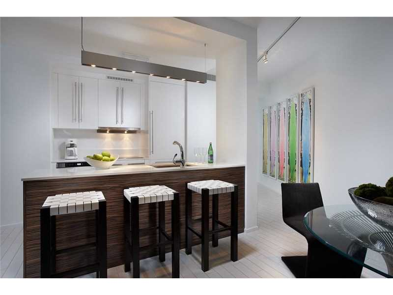 2201 Collins Avenue #1428\2, Miami Beach, FL 33139