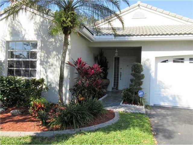 12635 NW 11th Pl Fort Lauderdale, FL 33323