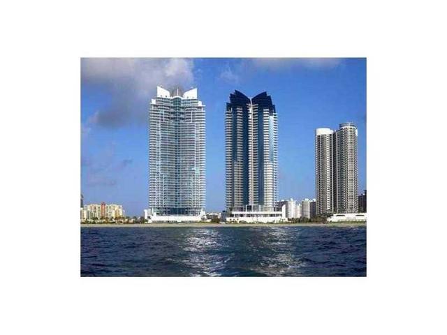 17001 Collins Ave #APT 801, North Miami Beach, FL