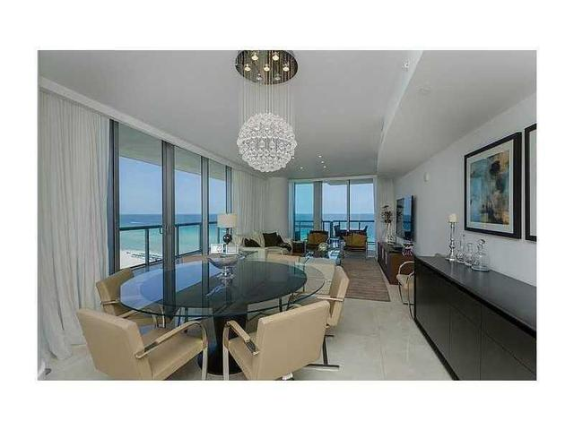 17121 Collins Ave #908, Sunny Isles Beach, FL 33160