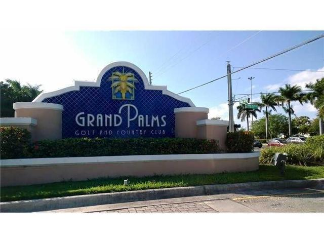 Loans near  SW th Ct, Pembroke Pines FL