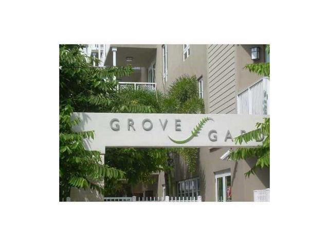 3540 Main Hy #VILLA, Coconut Grove, FL 33133