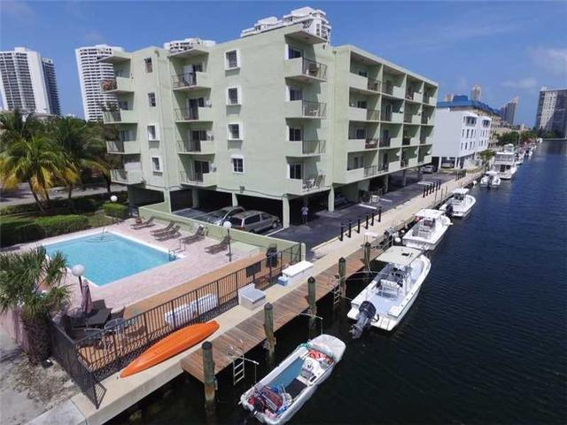 3642 NE 171st St #APT 205, North Miami Beach, FL