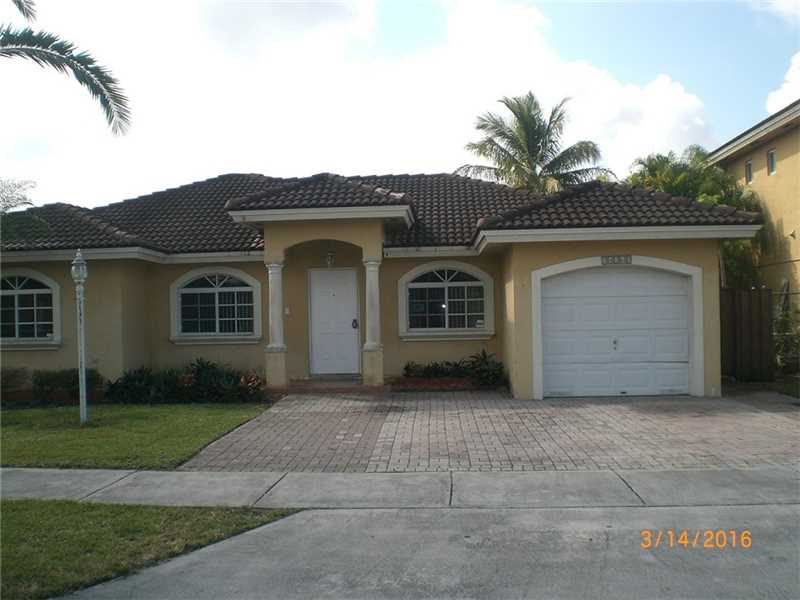 14260 SW 166th St, Miami, FL