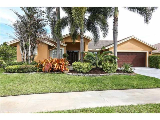 751 Heron Rd, Fort Lauderdale FL 33326