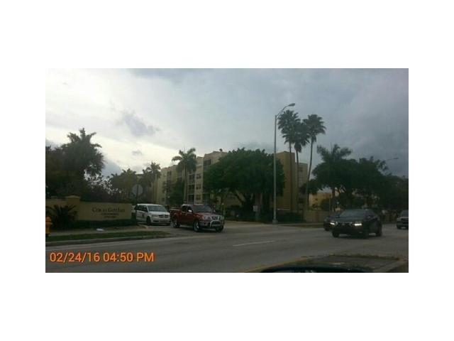 6930 NW 186th St #APT 1-317, Hialeah, FL