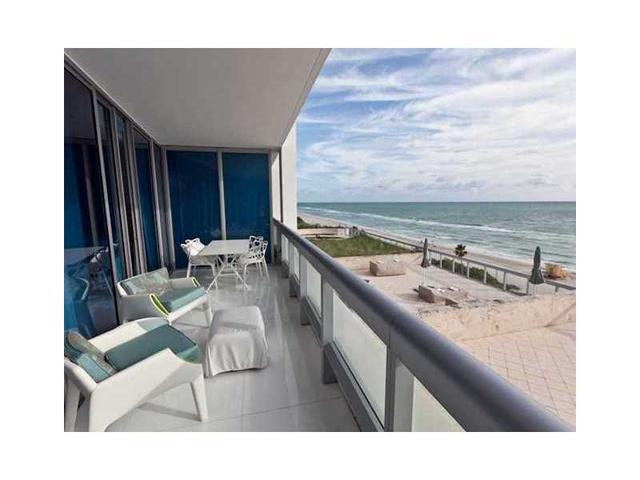 6899 Collins Ave #702, Miami Beach, FL 33141