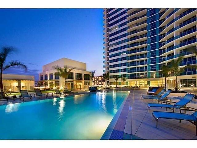 3301 NE 1 Ave #H1210, Miami, FL 33137