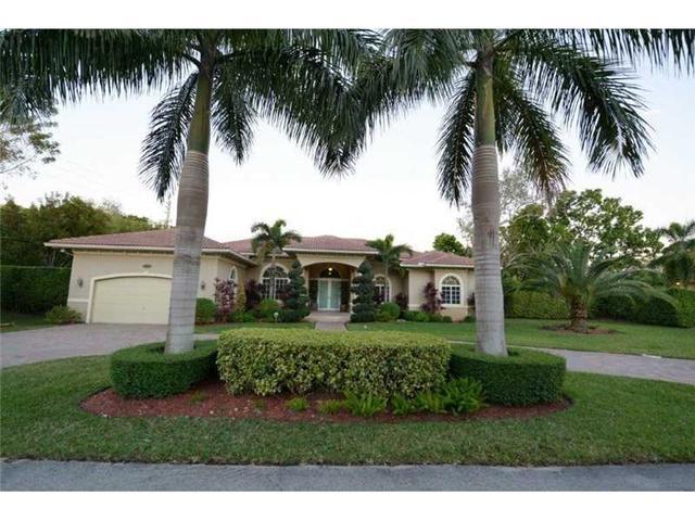 9403 SW 88th Pl, Miami, FL