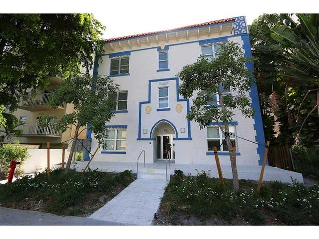 1611 Meridian Ave #206, Miami Beach, FL 33139