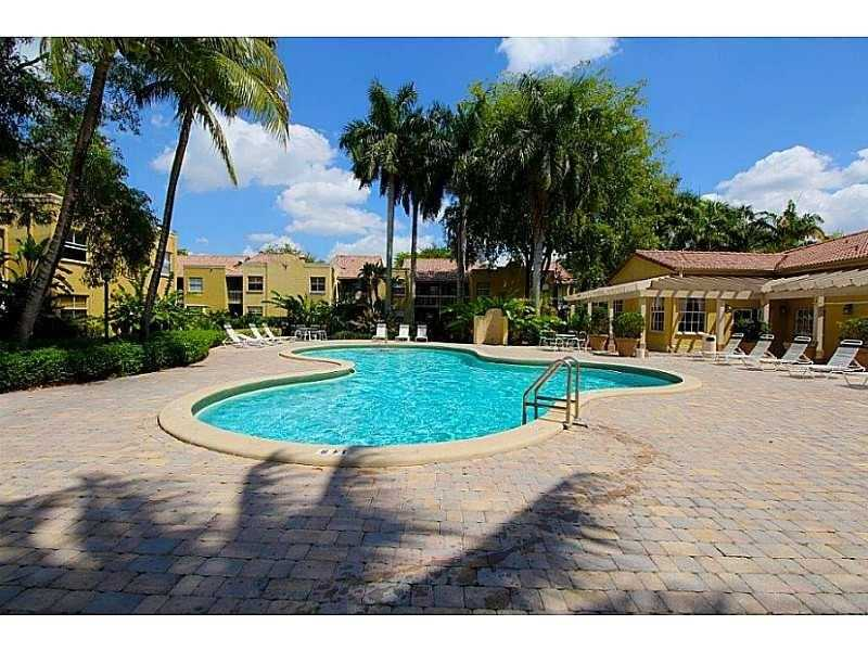 4887 NW 97th Place #346, Doral, FL 33178