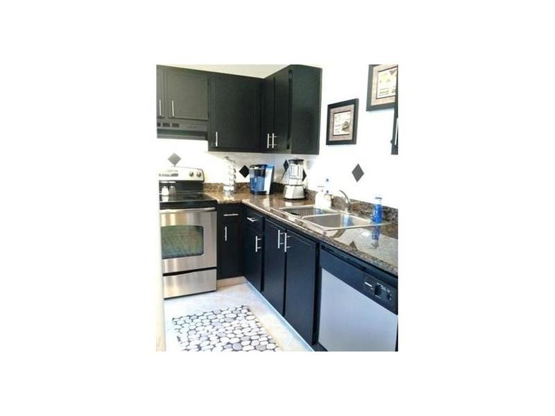 404 NW 68th Ave #APT 504, Pompano Beach, FL