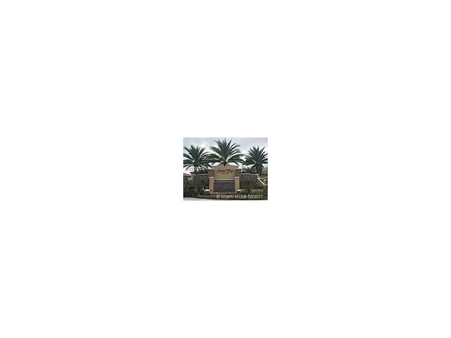 8779 NW 98th Ave #0, Doral, FL 33178