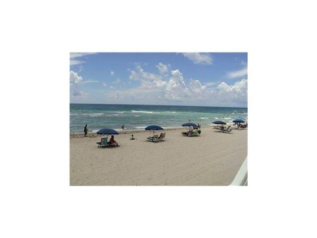 3725 S Ocean Dr #APT PH19, Hollywood FL 33019