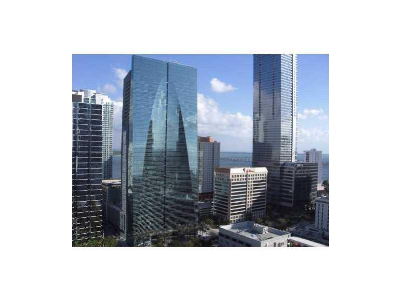 1250 S Miami Avenue #2406, Miami, FL 33130