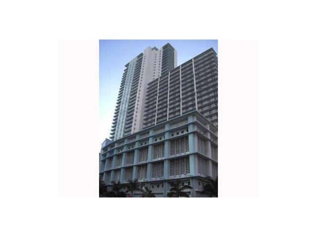 1250 S Miami Ave #2406, Miami, FL 33130