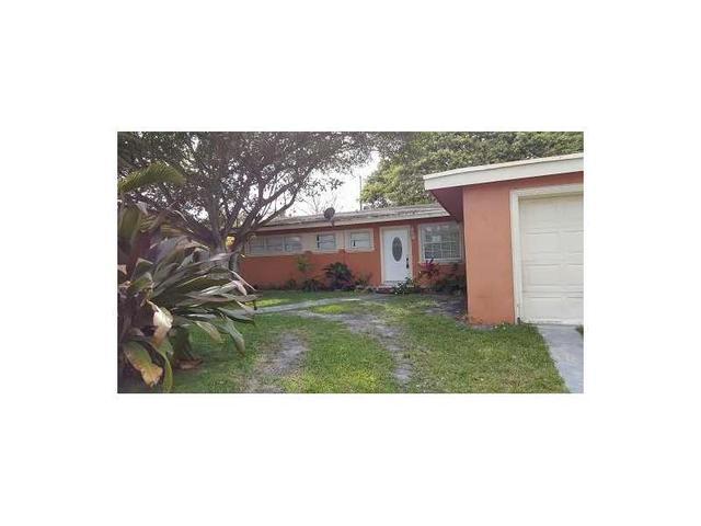 20510 Marlin Rd, Miami, FL