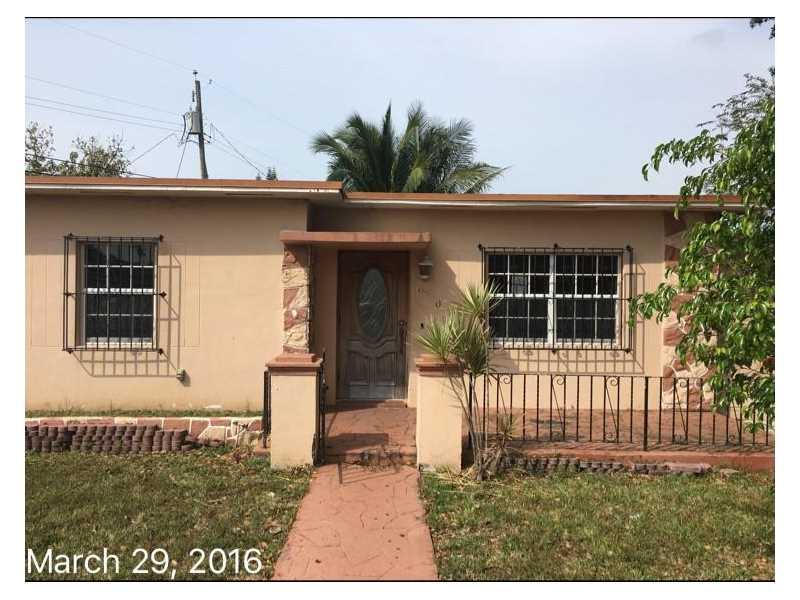 6800 SW 4th St, Miami, FL