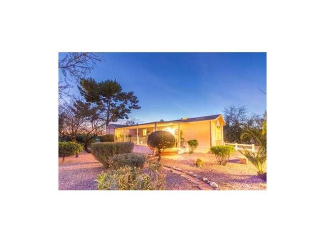 3120 W Lobo Rd #APT 6, Tucson, AZ