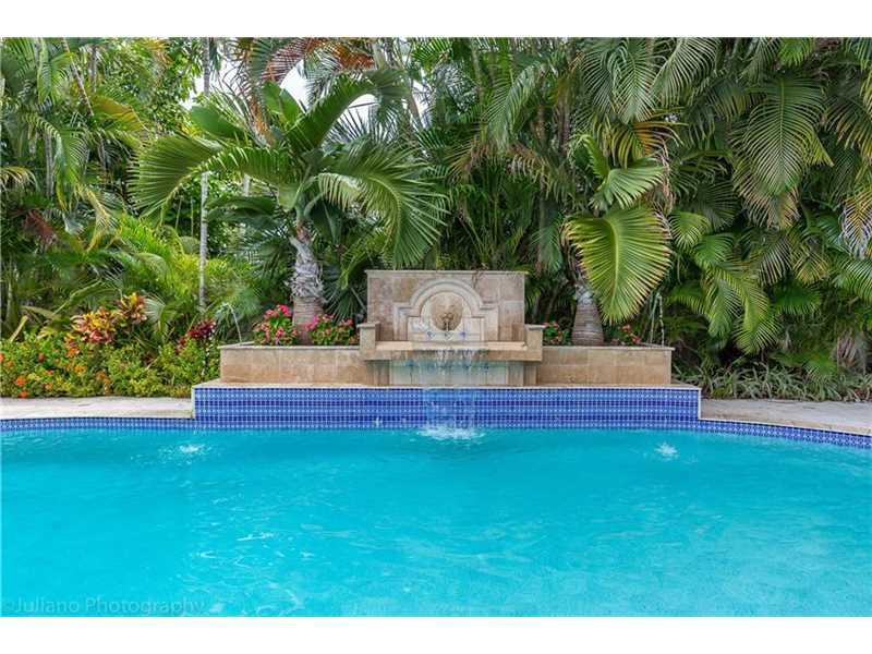 199 Golden Beach Drive, Golden Beach, FL 33160