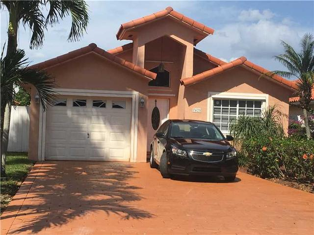 Loans near  Coldstream Dr, Hialeah FL