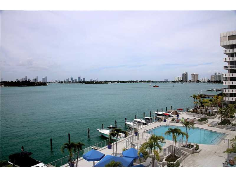 800 West Ave #APT 511, Miami Beach, FL