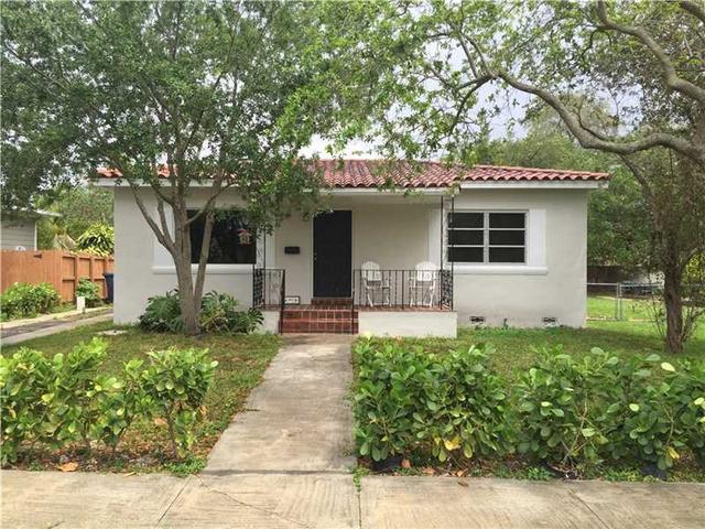 4311 SW 60 Pl, Miami, FL