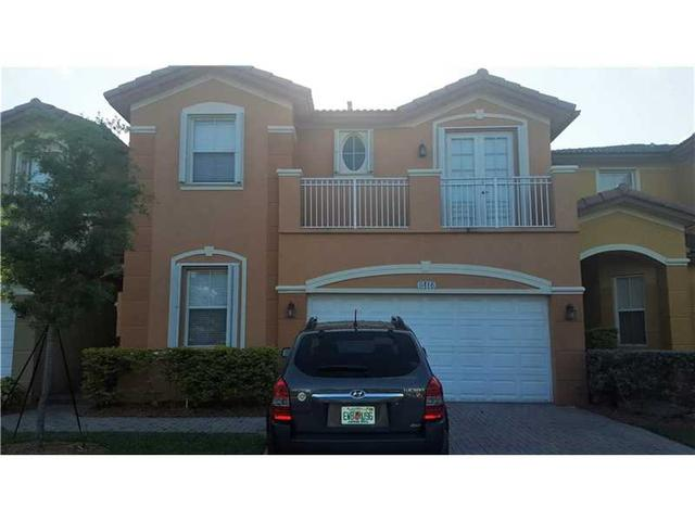 8416 NW 113th Pl, Doral, FL 33178